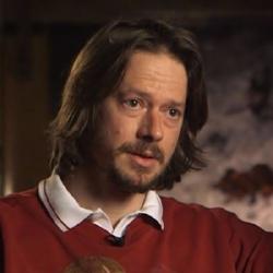 Nicolas Henry - Réalisateur