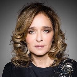 Valeria Golino - Actrice