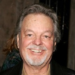 Russ Tamblyn - Acteur