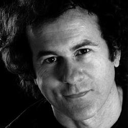 Peter Sullivan - Réalisateur