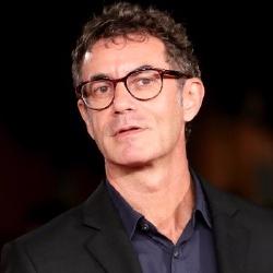 Francesco Patierno - Réalisateur