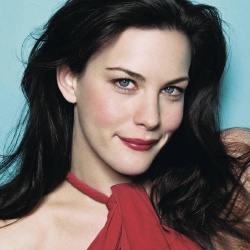 Liv Tyler - Actrice