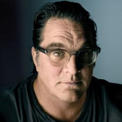Mark Pellington - Réalisateur