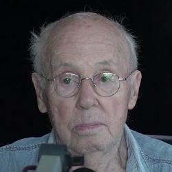 Jacques Perez - Photographe
