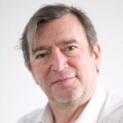 François Chattot - Acteur