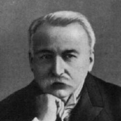 Auguste Escoffier - Chef cuisinier