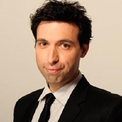 Alex Karpovsky - Réalisateur, Acteur