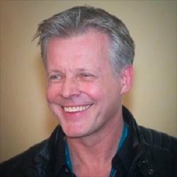 Jim Gillespie - Réalisateur
