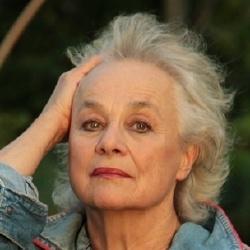 Maryvonne Schiltz - Actrice