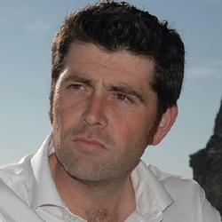 Scott Mann - Réalisateur