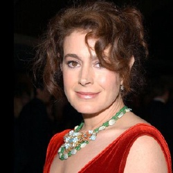 Sean Young - Actrice