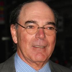 Peter Hyams - Réalisateur, Scénariste