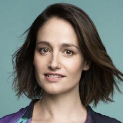 Marie Gillain - Actrice