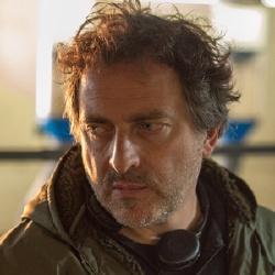 Orso Miret - Scénariste, Réalisateur