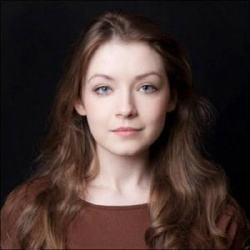 Sarah Bolger - Actrice