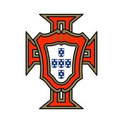 Equipe du Portugal de football - Equipe de Sport