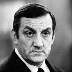 Lino Ventura - Acteur