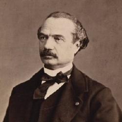 Auguste Maquet - Romancier