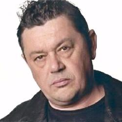 Pasquale D'Inca - Acteur