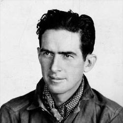 Ernest B Schoedsack - Réalisateur