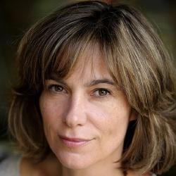 Fiona Dolman - Actrice