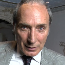 Eusebio Poncela - Acteur
