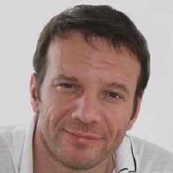 Samuel Le Bihan - Acteur