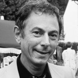 Jacques Duby - Acteur