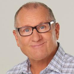 Ed O'Neil - Acteur
