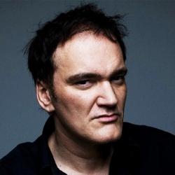 Quentin Tarantino - Réalisateur