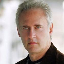 Brent Spiner - Acteur