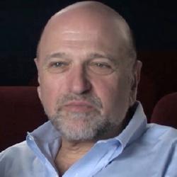 Andrew Davis - Réalisateur