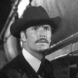 Charles Aldman - Acteur