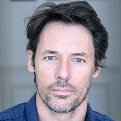 Stéphane Brel - Acteur