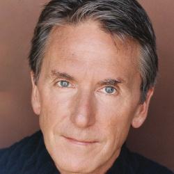 Scott Paulin - Acteur