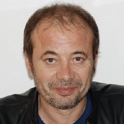 Alain Beigel - Acteur