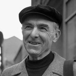 Robert Doisneau - Photographe