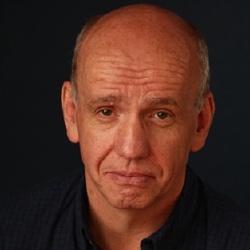 Gérard Darier - Acteur