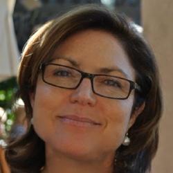 Bettina Dalton - Réalisatrice