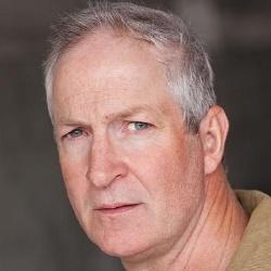 Oliver Muirhead - Acteur