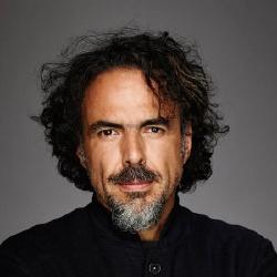 Alejandro González Iñárritu - Réalisateur, Scénariste