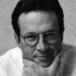 Michael Crichton - Créateur