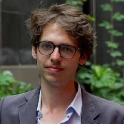 Lucas Debargue - Pianiste