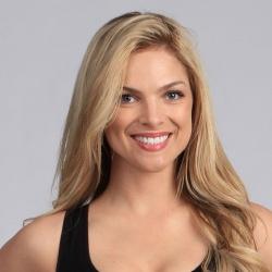 Vanessa Vander Pluym - Actrice