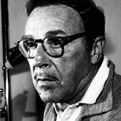 Gordon Douglas - Réalisateur