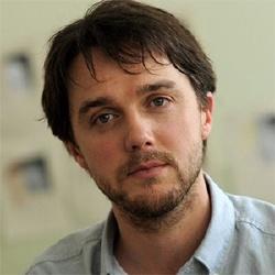 Vincent-Guillaume Otis - Acteur