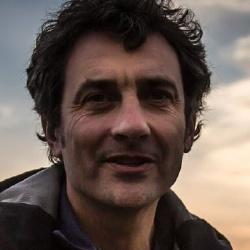 Guillaume Verdier - Acteur