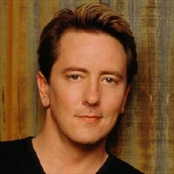 John Dye - Acteur