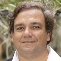 Didier Bourdon - Réalisateur, Acteur, Scénariste