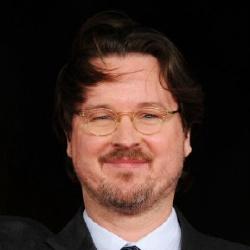 Matt Reeves - Réalisateur, Scénariste